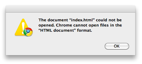 chrome_html_file_huh.png